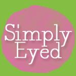 Simply Eyed