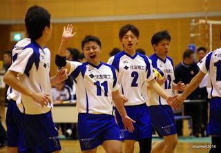 20141206|Yokogawa-SumitomoEle.Itami