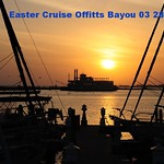 Easter Cruise Offitts Bayou 03-28-13