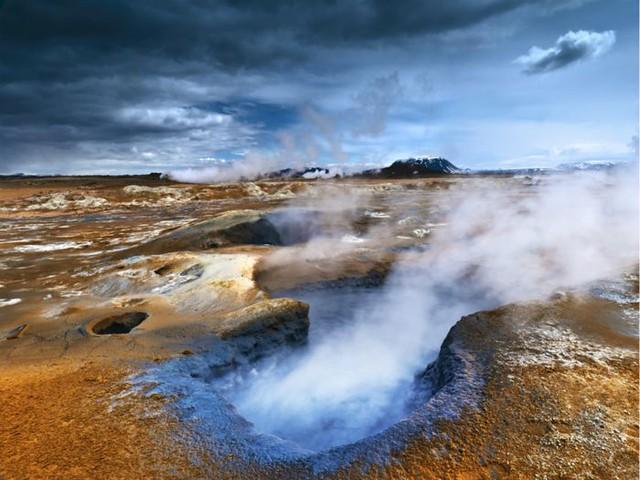 1_geothermal-energy-diarioecologia.jpg