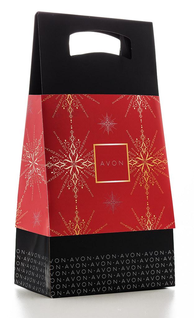 Quem é a heroína do seu Natal e que merece ganhar um monte de produtos de beleza?