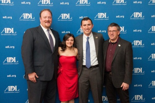 Anti-Defamation League  (13)