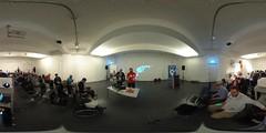 "Session 5: ""Untappd"" by Achim Hepp & Holger Beßlich"