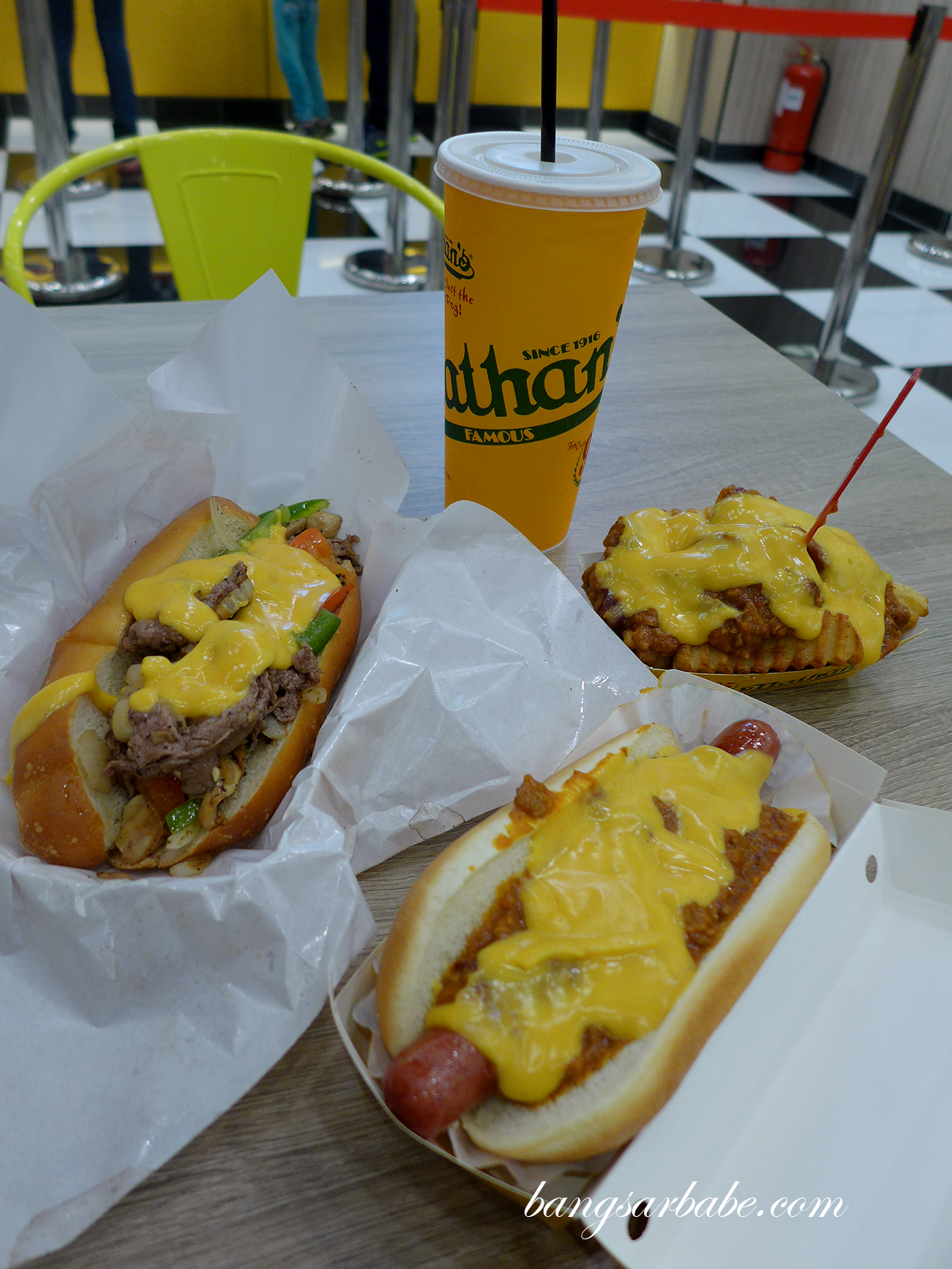 nathans-hotdog-cheesesteak-2