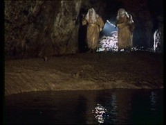 vlcsnap-2014-12-18-11h12m23s178