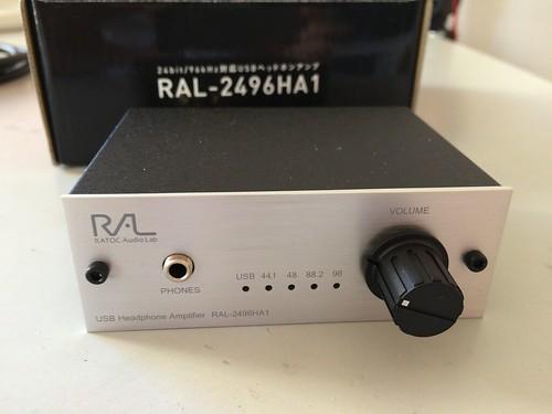 RAL-2496HA1