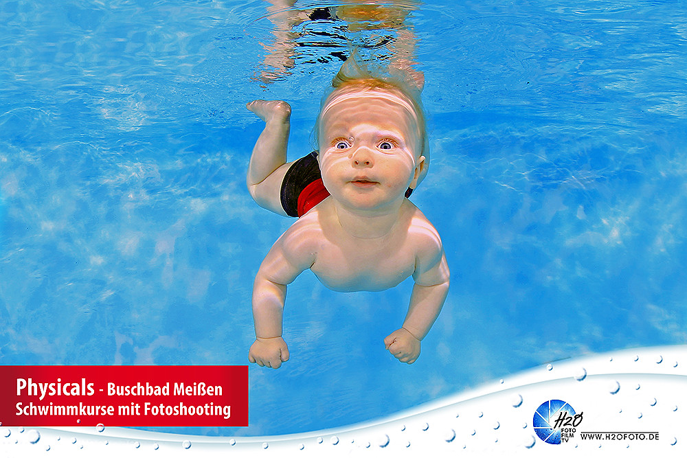 Interesting Flickr Photos Tagged Babyschwimmkurs Picssr