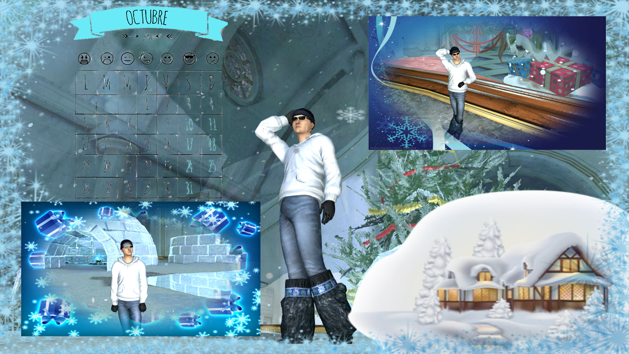 Calendario Invernal EDDH 15876554395_beb4dea66f_o