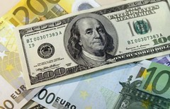 dong_dollar_euro