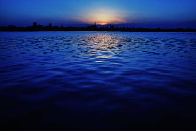 20141222_01_Blue River