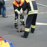 Kreisjugendfeuerwehrtag 2009 (6)