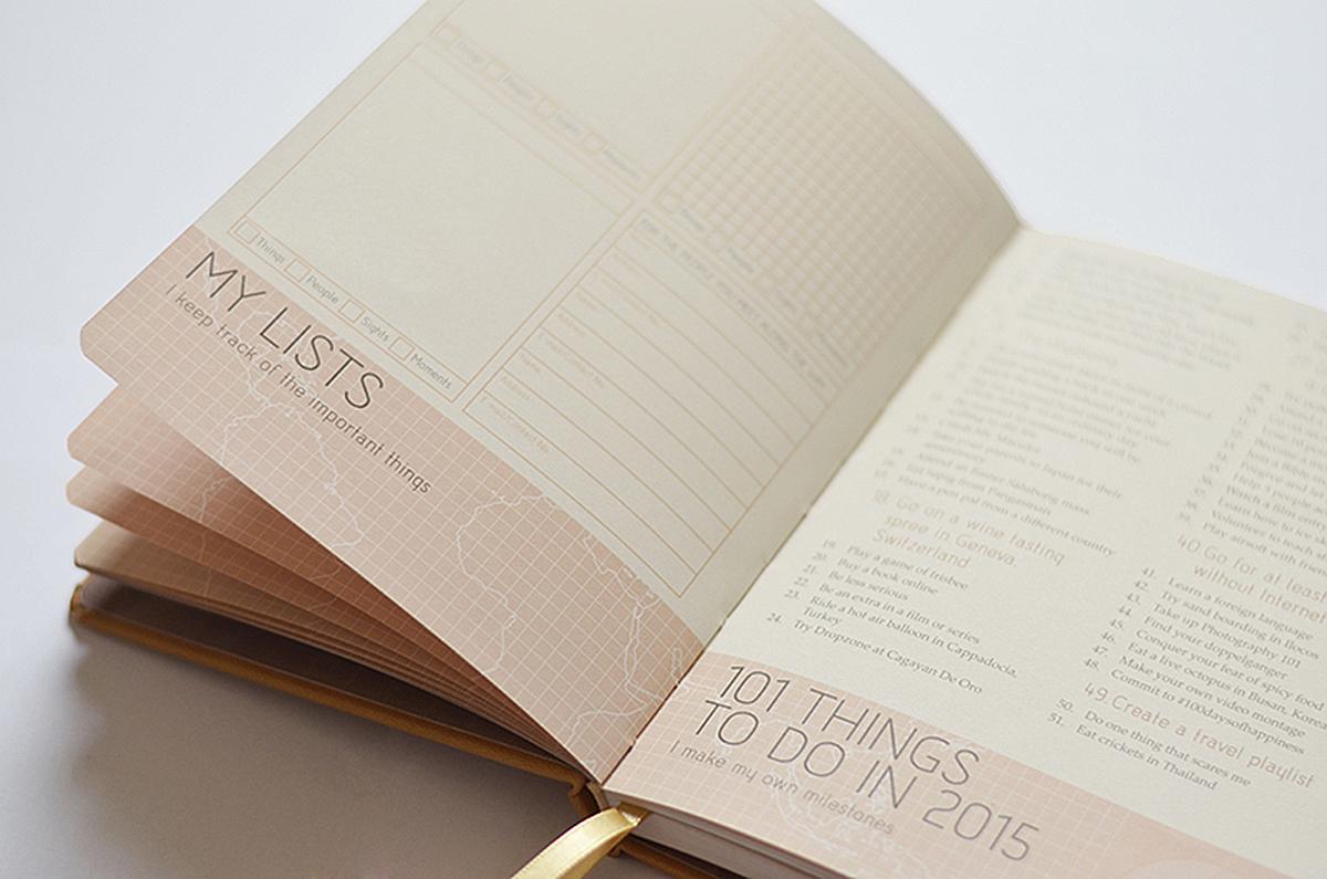 Navi 2015 Planner