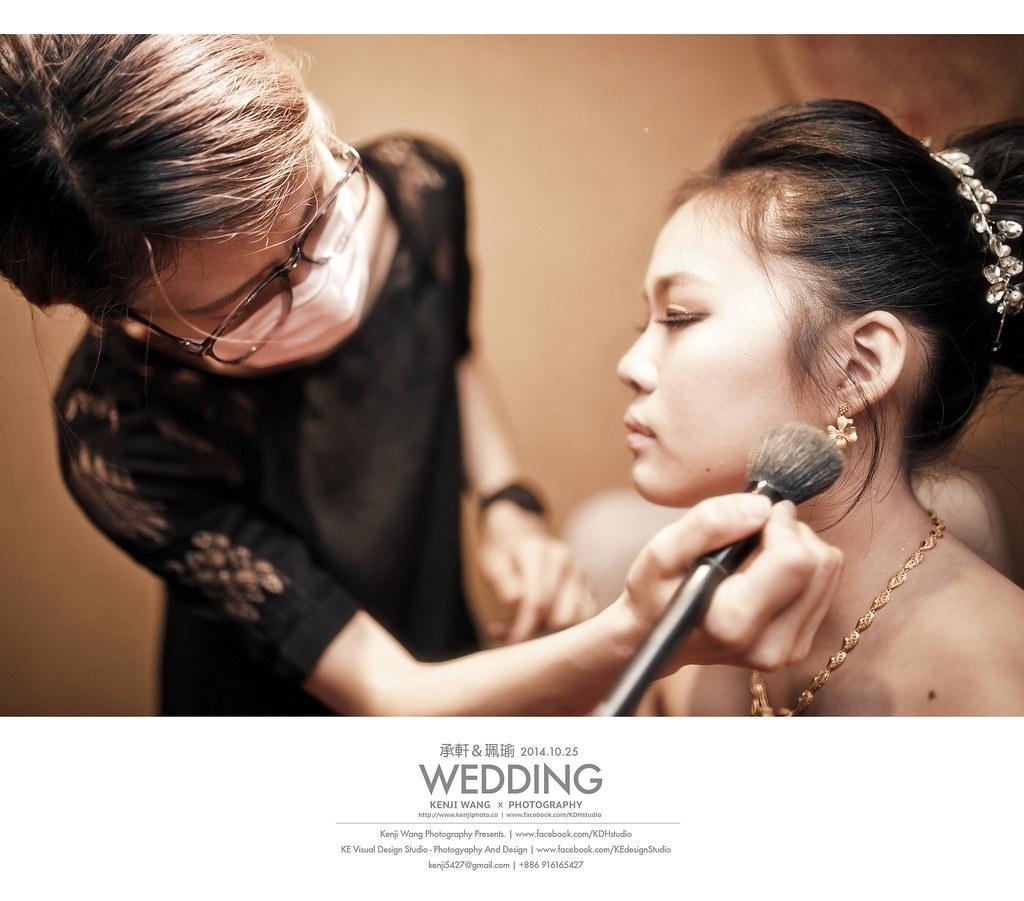 Kenji Wang x Photography å©ç¦®è¨é