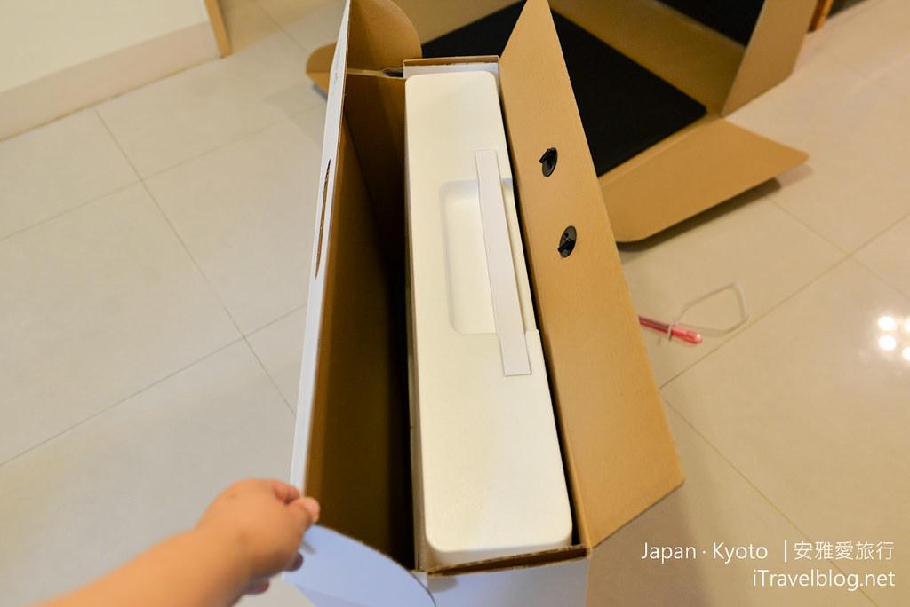 Apple iMac with 5K Retina display (27-inch) 53