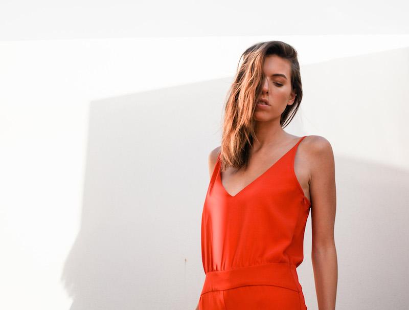 MODERN LEGACY x Westfield Cue festive style minimalist brights (6 of 8)