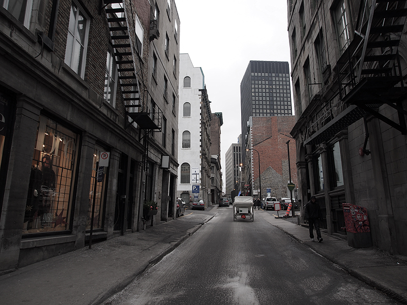 Weekend in Montreal (13)
