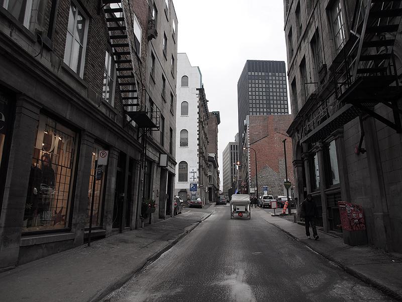 Weekend in Montreal (13)