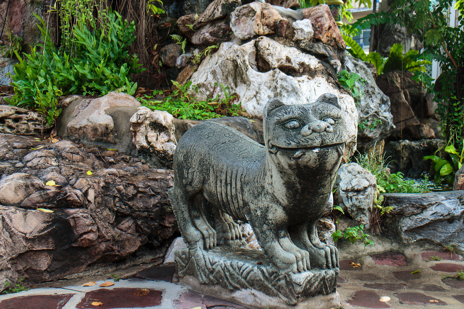 141003-bangkok-106
