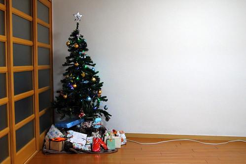 Christmas Eve 003r