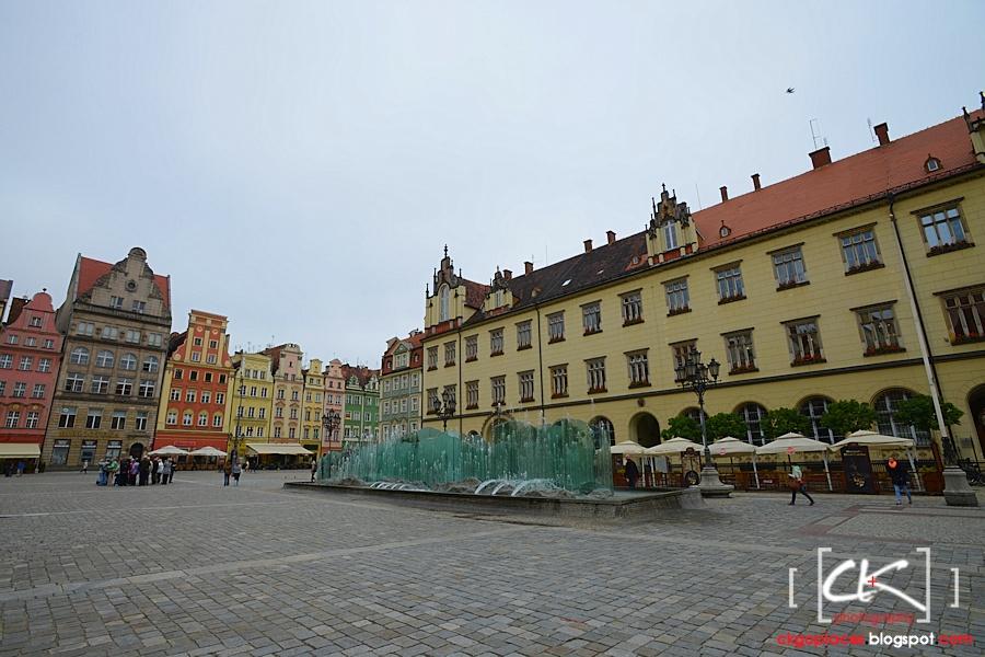 Poland_053