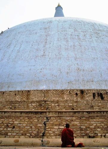 132 Anuradhapura (17)