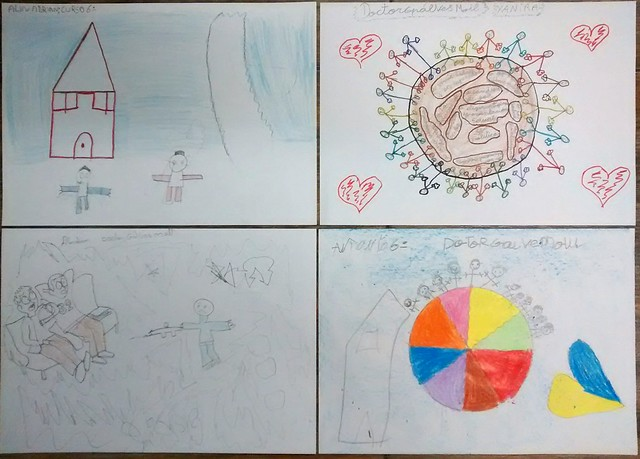 Dibujos Galvez Moll (5)