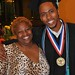 Project YouthBuild AmeriCorps Graduation 12.4.2014