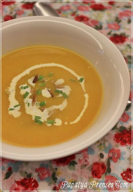 bal kabağı çorbası (4)