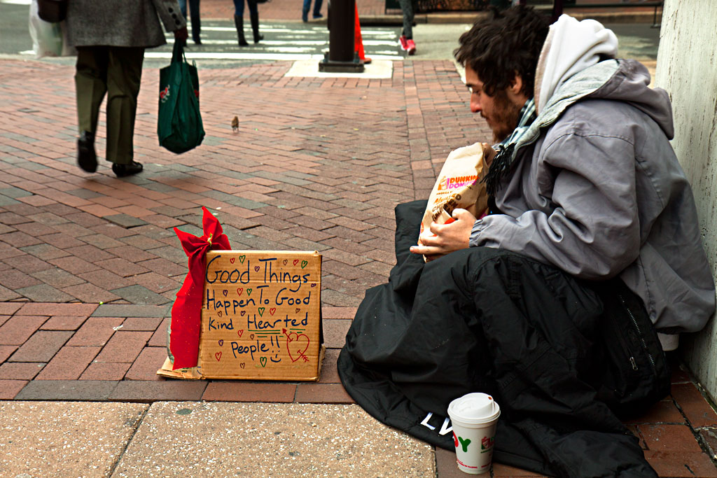 24-year-old-man-begging-on-12-14-14--Center-City