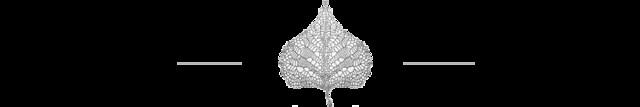 kawa leaf