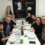 Cena di Natale a San Leolino #45