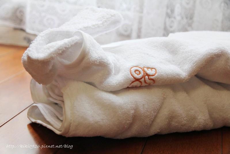 西班牙Coochi寶寶沐浴圍裙.天然深海海棉