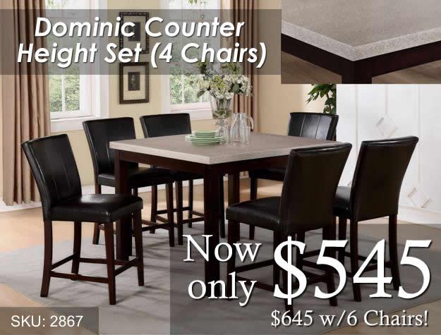 Dominic Counter Height JPEG
