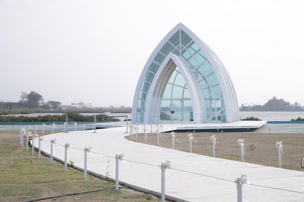 20141221-1北門-北門豆花 (2)