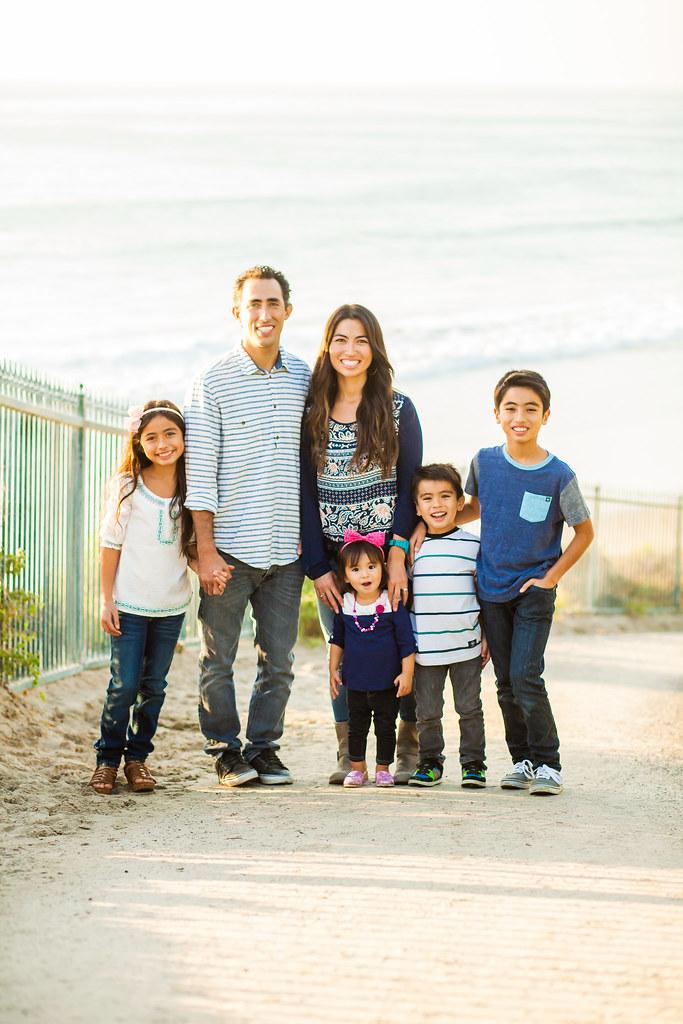 Gutierez Family-20