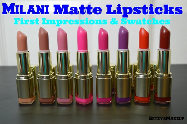 milani-matte-lipsticks-first-impressions-and-swatches