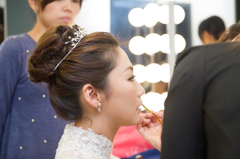wedding20141210-43