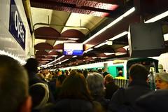 14:00 - Opéra Station