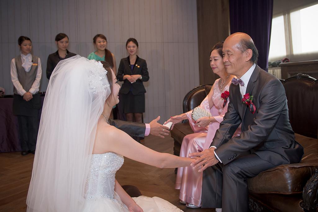 '君品酒店婚攝,婚攝BrianWang,婚禮紀錄,自主婚紗,類婚紗,海外婚紗婚禮,BWS_7167'