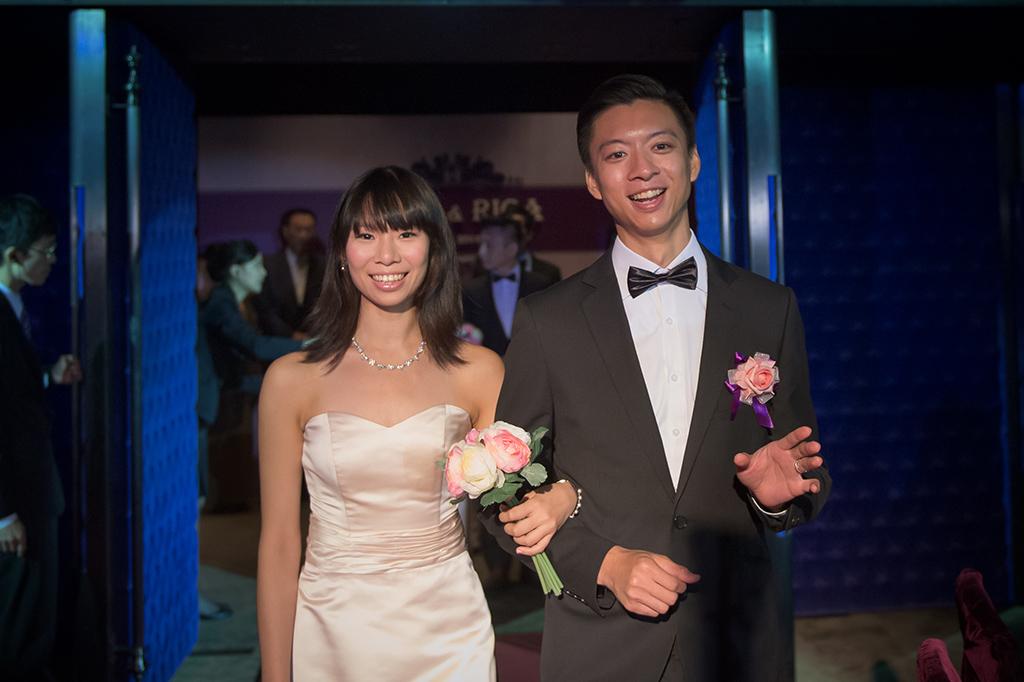 '君品酒店婚攝,婚攝BrianWang,婚禮紀錄,自主婚紗,類婚紗,海外婚紗婚禮,BWS_7415'