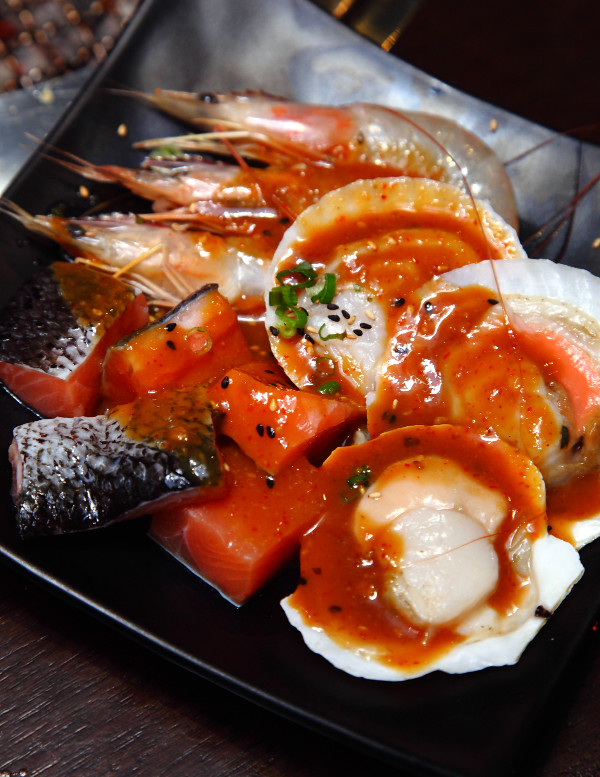 Rockyu-Yakiniku-Seafood
