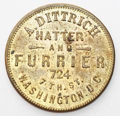 Dittrich-1875-obv