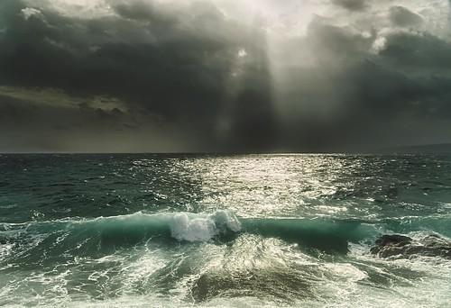 water nikon croatia d200 sunbeam krk sigma1770 gazzda