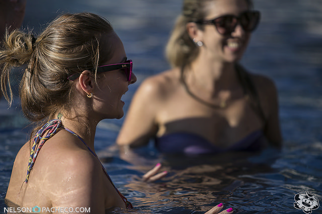 VacaWeekend_2014_Pool_Party_113