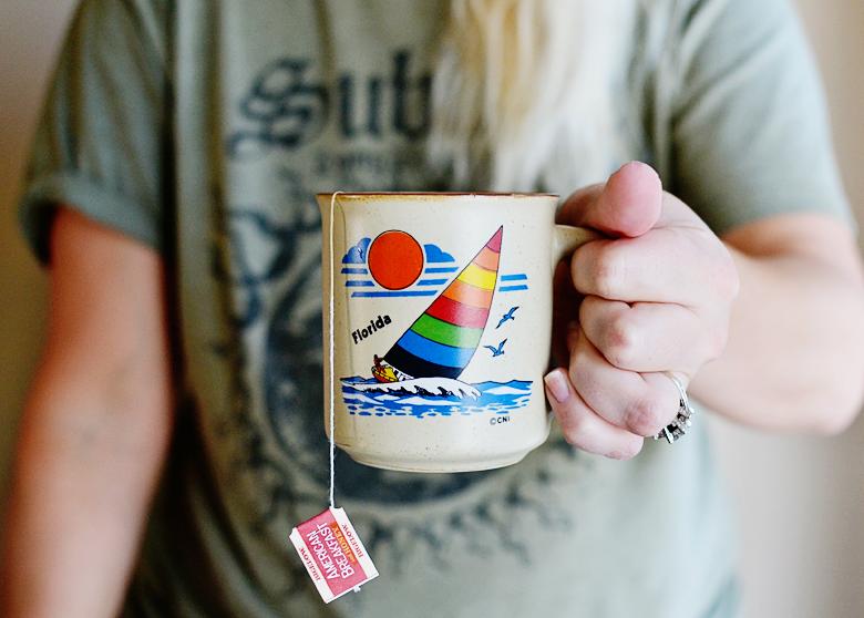 bigelow tea #AmericasTea #ad