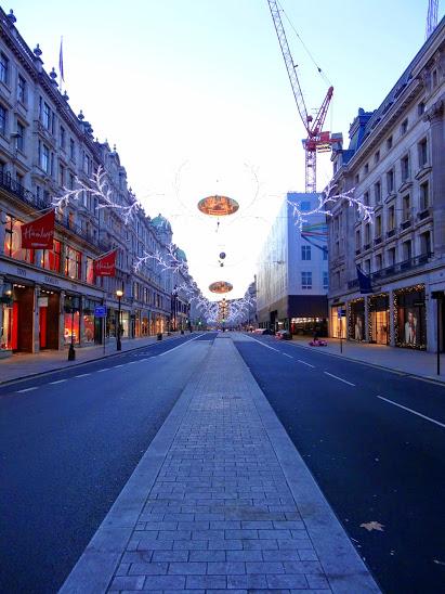 Regent-street-Hamleys