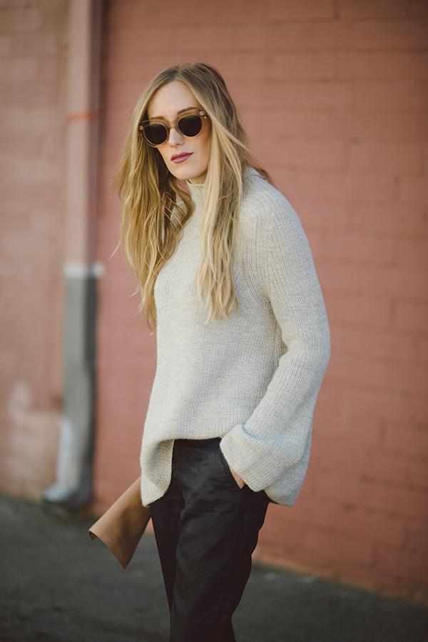 eatsleepwear, reformation, AG-jeans, sigerson-morrison, celine, 1