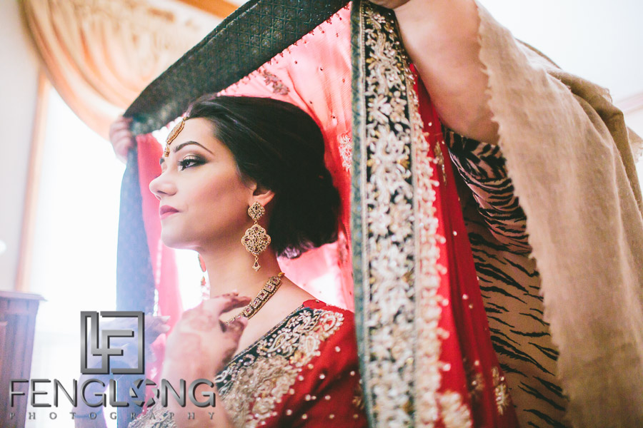 2014 Best of Wedding Photography Blog