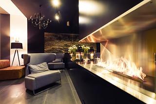 FLA 2, Poziom 511 Design Hotel&SPA, Podzamcze, Poland