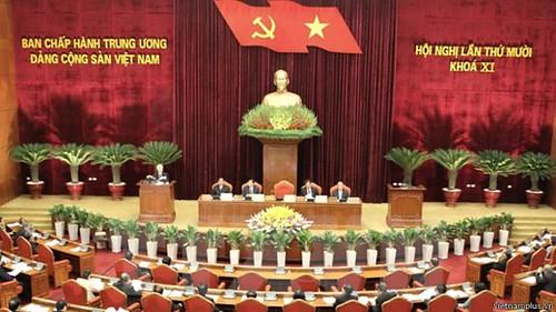 plenum_10_640x360_vietnamplus.vn
